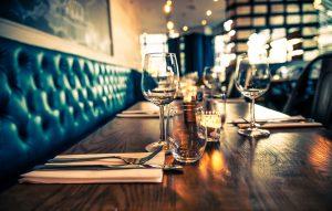 Restaurant Waalwijk
